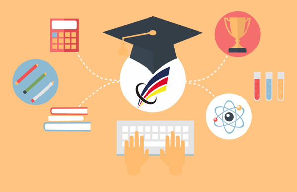 didattica educazione scuola
