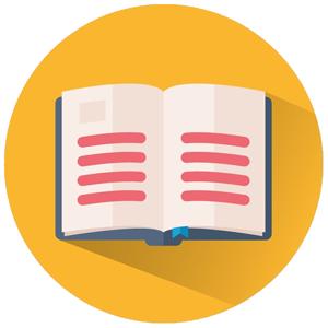 ludicizzazione-editoriale