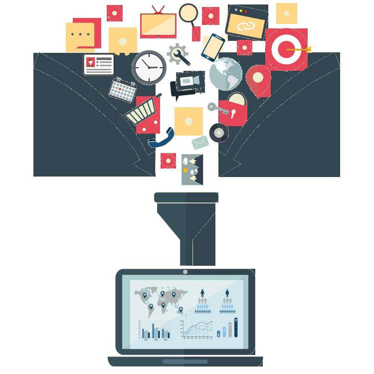 vantaggi-statistici-e-di-analisi-gamification